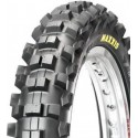 Tyres / Mousses / Tubes