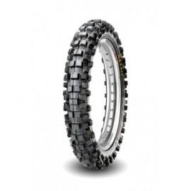 MX Tyres