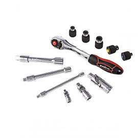 Tyre & Wheel Tools