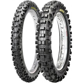80 100 21 Maxxis M7311 Maxenduro Front Tyre