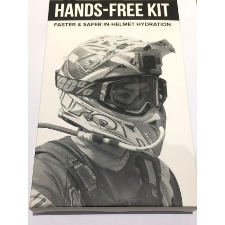 Kriega Hands Free Kit