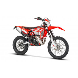 Beta 300rr Enduro 2021 2T
