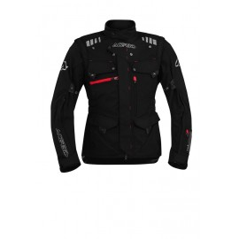 Acerbis Adventure Enduro Jacket