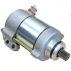 KTM 200 250 300 Starter Motor