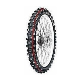 Mitas 80 100 21 - X Treme 994 (FIM Approved)