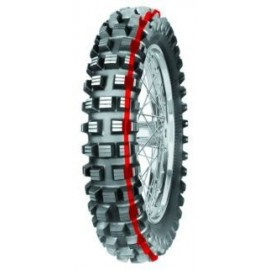 Mitas 80 100 21 X-Treme 914 ( Front) 130 80 17 C02 (Rear) Pair