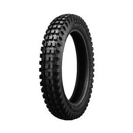 Maxxis 400 18 M7320 Trialmaxx Rear Tyre