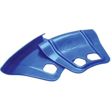 motion Pro Wheel Rim Shield wheel protector