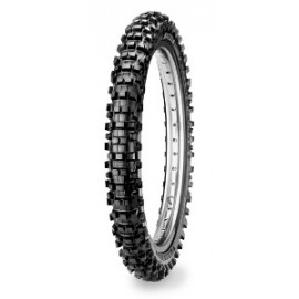 80 100 21 Maxxis M7304 Maxxcross Front Tyre