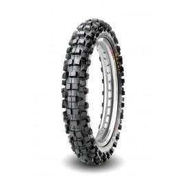 Maxxis 120 90 19 M7305 Maxxcross Rear Tyre