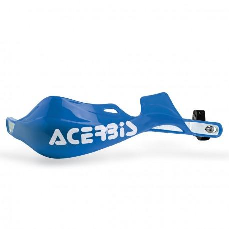 Acerbis Rally Pro Handguards