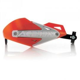 Acerbis Multiplo E Handguard Ktm Orange