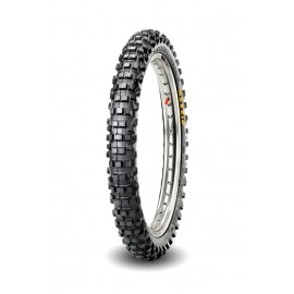 Maxxis 70 100 19 M7304 Maxxcross Front Tyre
