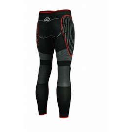 Acerbis X-Fit Pant Long