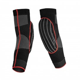 Acerbis X-Fit Elbow Guard