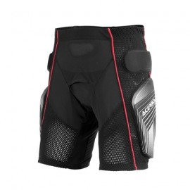 Acerbis Soft 2.0 Riding Short