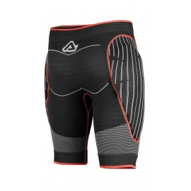 Acerbis X-Fit Riding Short
