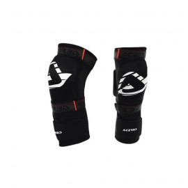 Acerbis Soft 2.0 Knee Guards