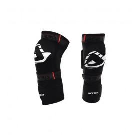 Acerbis Soft 2.0 Knee Guards