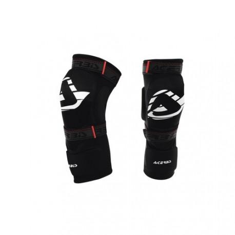 Acerbis X-Fit Elbow Guard
