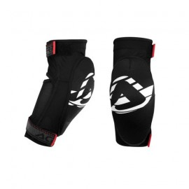 Acerbis Junior Soft 2.0 Elbow Guard