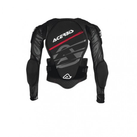 Acerbis MX Soft Pro Body Armour