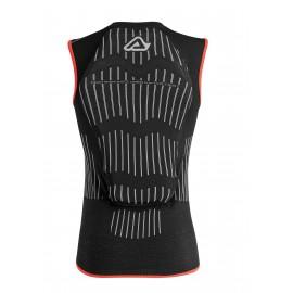 Acerbis X Fit Half Pro Vest