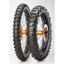 Metzeler MCE 6 Days Extreme Tyre