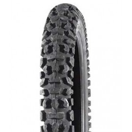 Maxxis 275 21 C858 Premium Trail Front Tyre