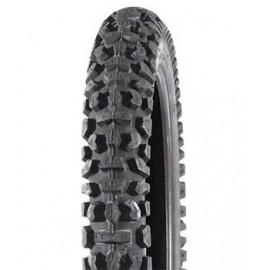 Maxxis 350 18 C858 Premium Trail Rear Tyre