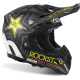 Airoh Aviator 2.2 Rockstar Cod Matt