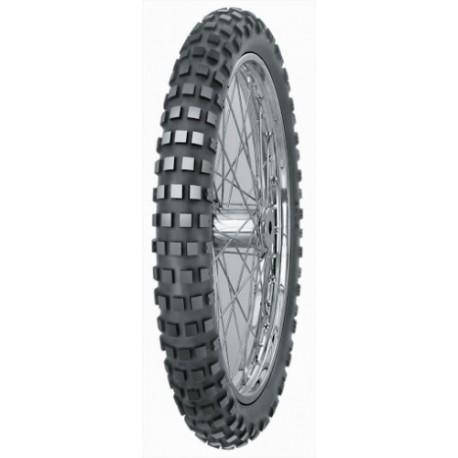 Mitas E09 Front Tyre
