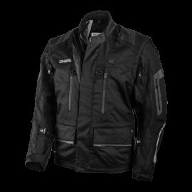 Oneal Baja Jacket